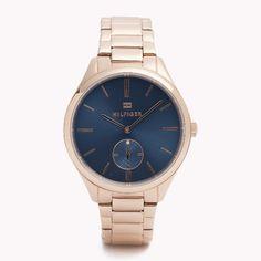 Reloj tommy hilfiger sofia 1781579