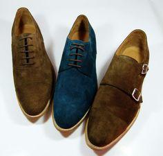 Men Dress, Dress Shoes, Oxford Shoes, Facebook, Fashion, Moda, Fashion Styles, Fashion Illustrations, Professional Shoes