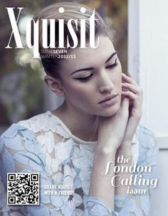 ISSUE 7 (WINTER 2012/13)