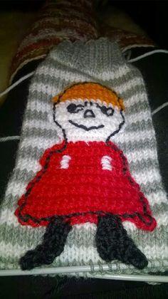 Myy Crochet Hats, Beanie, Fashion, Knitting Hats, Moda, Fashion Styles, Beanies, Fashion Illustrations, Beret