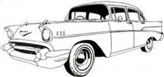 ausmalbilder porsche auto 761 malvorlage alle ausmalbilder kostenlos, ausmalbilder porsche auto