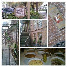680 Best Savannah Restaurants Images On Pinterest Savannah Georgia