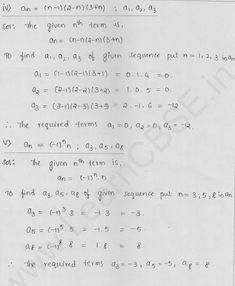 RD Sharma Class 11 Solutions Chapter 18 Binomial Theorem