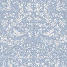 Welcome to Sandberg Wallpaper. We are a Swedish design company specialising in designer wallpaper and home accessories. Fabric Rug, Fabric Wallpaper, Pattern Wallpaper, Bedroom Wallpaper, Curtain Fabric, Farmhouse Wallpaper, Swedish Cottage, Botanical Wallpaper, Swedish Design