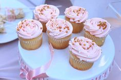 Minnie Mouse  Birthday Party Ideas | Photo 5 of 23