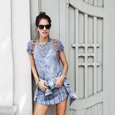 #butternation #fashion #airplanemode #pastel #clothing #handdyed #summer #spring #2016 Airplane Mode, Ss16, Spring 2016, Pastel, Clothing, Summer, Collection, Dresses, Fashion