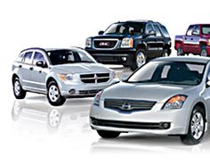 How to Buy a Car If You Have Bad Credit #how_to_buy_a_car #bad_credit #auto_loan #bankruptcy