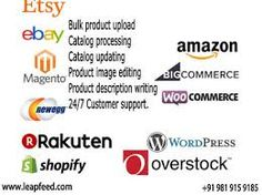 Contact us for Product Data Feed Management Services Data Feed, Contact Us, Ecommerce, Management, Writing, Ebay, E Commerce, Writing Process