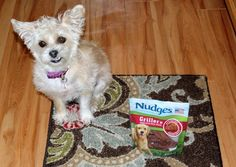 Nudges® Wholesome Do