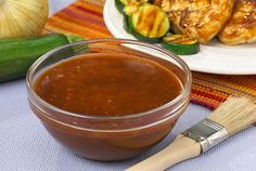 It is assumed that very few people enjoy bland, unseasoned food. That's why you need sauces to help spruce up your kidney-friendly recipes! Here are seven sauces for you to try—they're all low in sodium and big on flavor.