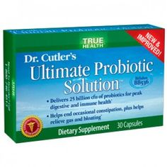 Ultimate 3Biotic https://probioticsforweightloss.co/ultimate-3biotic/