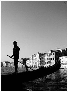 Venice'12 Venice, In This Moment, Explore, Frames, Venice Italy, Frame, Exploring