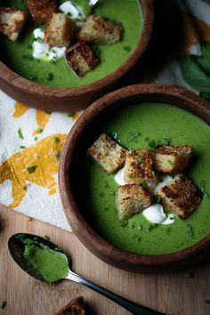 ... + images about Soup Recipes on Pinterest | Soups, Stew and Pea soup
