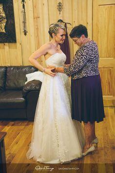 david+brittany_wedding-0020