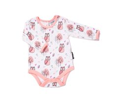 730ab01fe 33 Best Boys Baby Clothes images