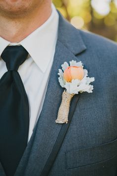 Arizona Rustic Backyard Wedding - see more at http://fabyoubliss.com