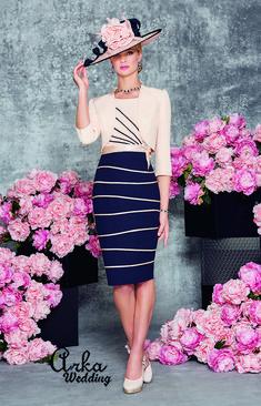 adeeefac15c9 67 Best Φορέματα για τη Μαμά της Νύφης και του Γαμπρού images in ...
