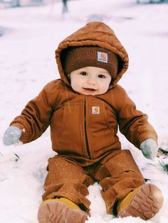 – Babykleidung – – Babykleidung – – Babykleidung – Related posts:baby boy outfit newborn outfit handsome just like dad baby boy coming home outfi. So Cute Baby, Lil Baby, Baby Kind, Little Babies, Cute Kids, Cute Babies, Cute Children, Babies Pics, Winter Baby Clothes