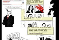 http://www.theguardian.com/world/interactive/2012/nov/06/america-elect-graphic-novel - Google Search
