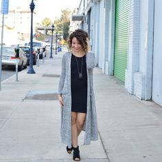 Black dress ankle boots distressed