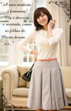 Teus vestidos | Página 2