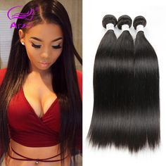 Cheap hair extensions 100% remy, Buy Quality hair highlights black hair pictures directly from China hair products black hair Suppliers: