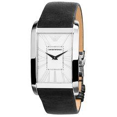 Reloj Emporio Armani AR2030