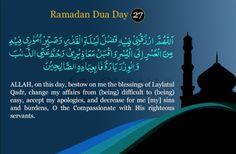 #ramadan #day27 #holiness #godliness #kiza #dubai