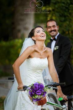 İrem & Hüseyin Düğün Fotoğrafları  #düğünfotoğrafları #düğünfotoğrafçısı #weddingphotography #gelindamat #weddinggraf #eymirgölü