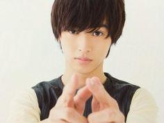 Kento Yamazaki Japanese School, Japanese Boy, Asian Boys, Asian Men, Good Morning Call, L Dk, Kento Yamazaki, Haruma Miura, Good Doctor