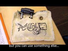 Breakout EDU video - YouTube