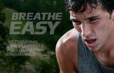 02_breathe_easy