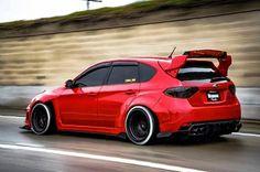 Wide roller shot! https://www.instagram.com/p/BgM1Kp_gvLi/ ..   @sti__kidd .. ..   @nasty_productions .. .. ⬇️Follow⬇️ @ripesubies @ripesubies @ripesubies WIDEBODYSUBIES1@GMAIL.COM Tag us ! #WIDEBODYSUBIES #Subaru #WRX #STI #BRZ #Forester #Impreza #Legacy #Outback #SVX #SubaruXV #22b #fb20 #SubieFlow #SubieLicious #SubieGang #Subie001 #SubieCulture #SubieFam #SubieNation #100to0 #StanceNation #WidebodySubie #Jdm #10x #mfceo #OneLife #Time