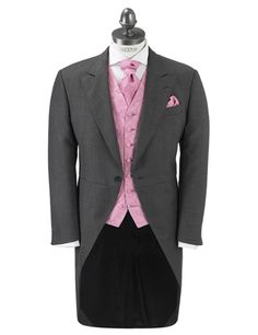 Youngs Hire :: Wedding :: Morning Suits :: Formal and Dresswear Hire for Men