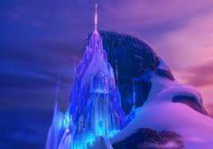 frozen scenes - Google Search