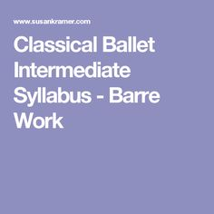 In 100 pages preballet, beginning, intermediate, advanced ballet and pointe. Hundreds of combinations from generation Cecchetti dancer. Ballet Basics, Ballet Class, Dance Class, Ballet School, Ballet Dance, Dance Tips, Dance Lessons, Ballet Barre Workout, Barre Workouts