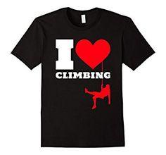 #Climb #Climbing #rockclimbing #Climber #rockclimber #boulder #bouldering #ropeclimbing #freeclimbing #freeclimbing #mountaineer #mountain #tshirt #fashion #funny #climbinggift #climbergift