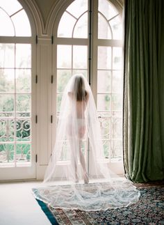 There is a room inside of me with your name written on it, that room will always be yours! Photo by Elizabeth Messina
