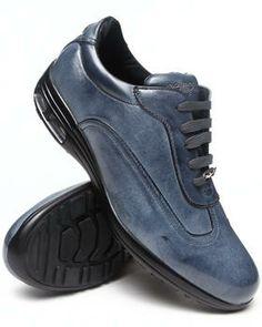 Buy Classic Sneaker Shoe Men's Footwear from Pelle Pelle. Find Pelle Pelle fashions & more at DrJays.com