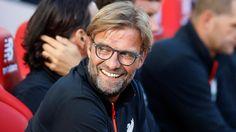 Englischer Ligapokal auf deutsch: Liverpool und Arsenal siegen