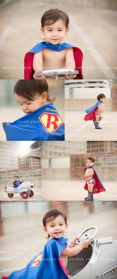 superheros unite… cypress tx super fun child photographer