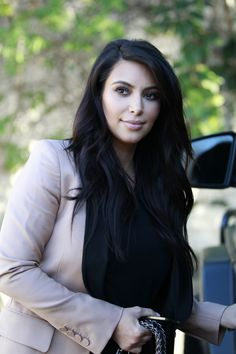 Kim Kardasian's New Pregnancy Confession!  --Holy sh** i cant believe it.. dont know whether to be happy or sad...
