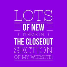 closeout ♥ #scentsy Contact me for all of your Scentsy needs!April Lentz Independent Scentsy Director www.mywicklessheaven.com