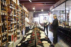 Servicios De Vins Menorca   Comprar vino y bebidas online   España