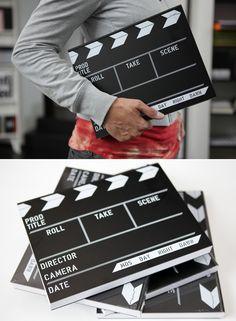 Brandbook-Film-Notizbuch-filmklappe-design.jpg (2362×3215)