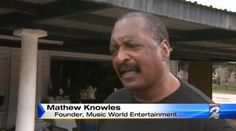 Mathew Knowles discuss success not only of Beyonce and solange - http://wp.me/p4MFYY-LmH