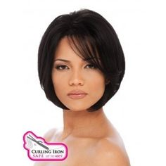 Synthetic Wigs Generous Sylvia Natural 1b Black 2x Twist Braided Wigs With Baby Hair High Temperature Long Synthetic Hair Lace Front Wigs 2# Black Brown Pretty And Colorful Synthetic None-lacewigs