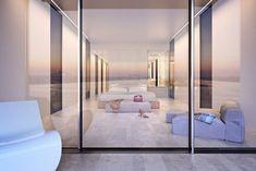muraba-dubai-skyframe-sky-frame-frameless-sliding-doors
