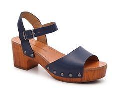 Lucky Brand Hollie Sandal