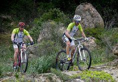Bicycle, Bicycle Kick, Bike, Bmx, Cruiser Bicycle